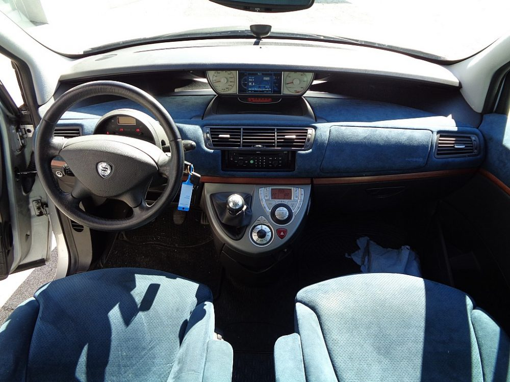 1406420910087_slide bei Ambros Automobile – Tragwein – Bad Zell in