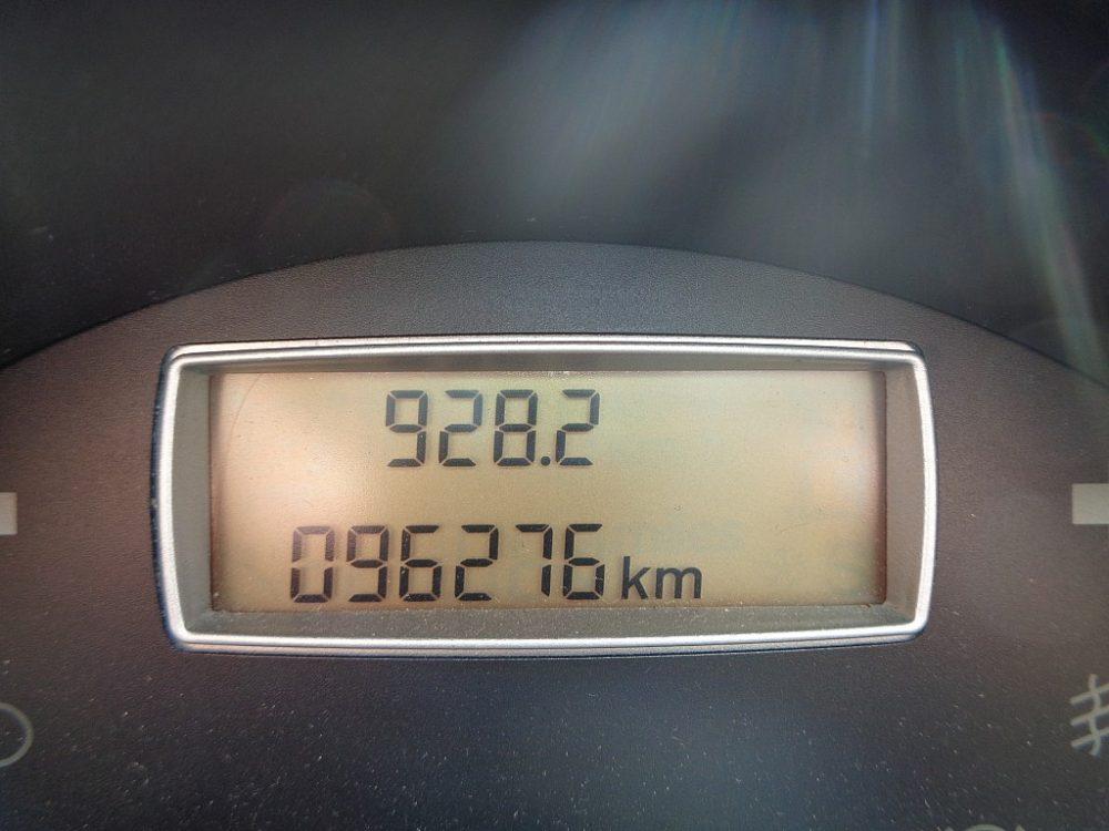 1406420910093_slide bei Ambros Automobile – Tragwein – Bad Zell in