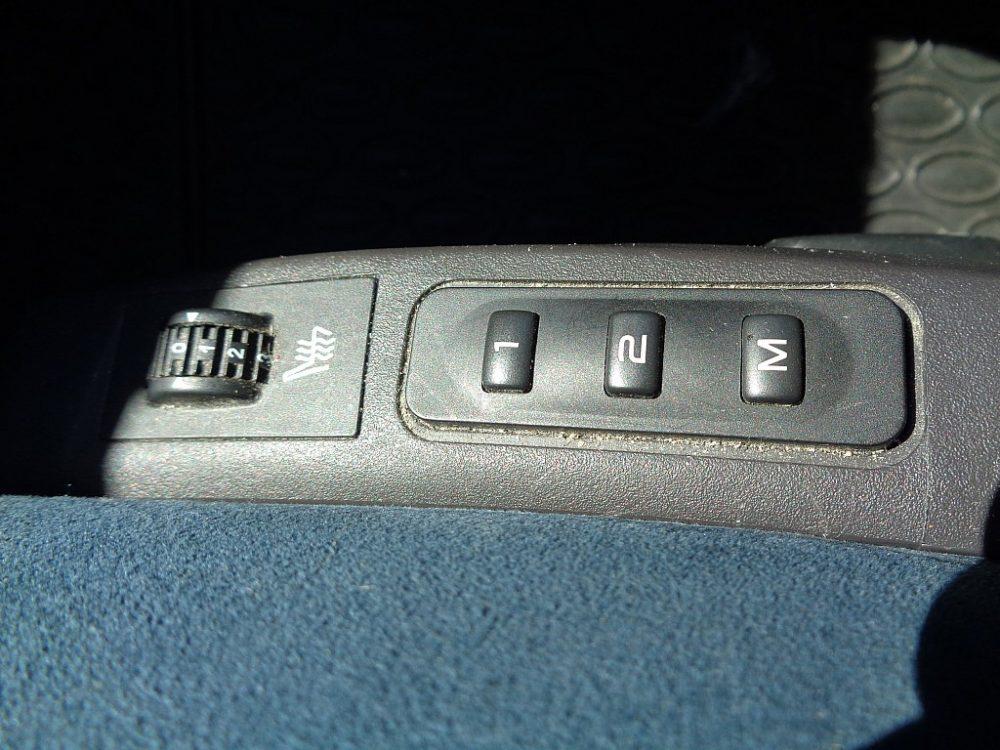 1406420910095_slide bei Ambros Automobile – Tragwein – Bad Zell in