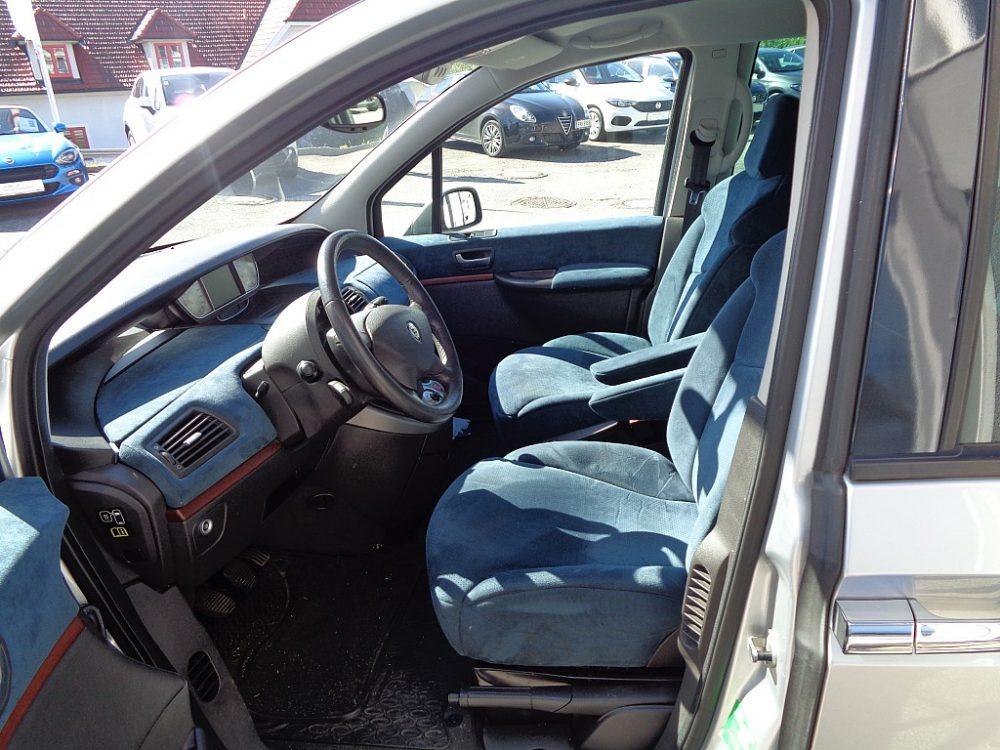 1406420910099_slide bei Ambros Automobile – Tragwein – Bad Zell in