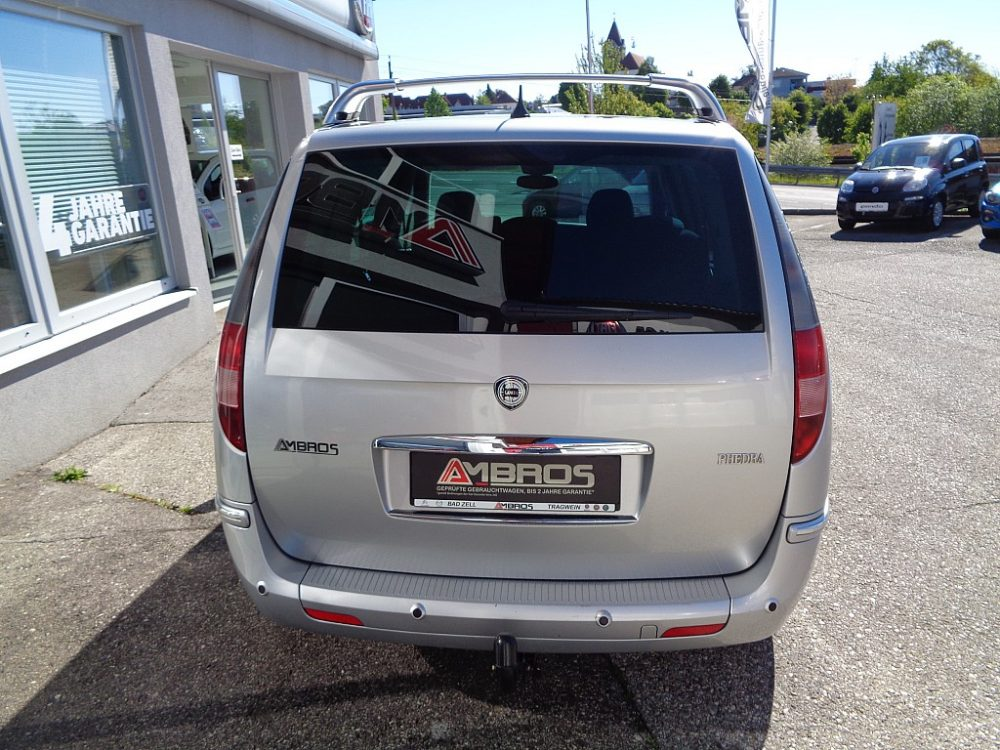 1406420910103_slide bei Ambros Automobile – Tragwein – Bad Zell in