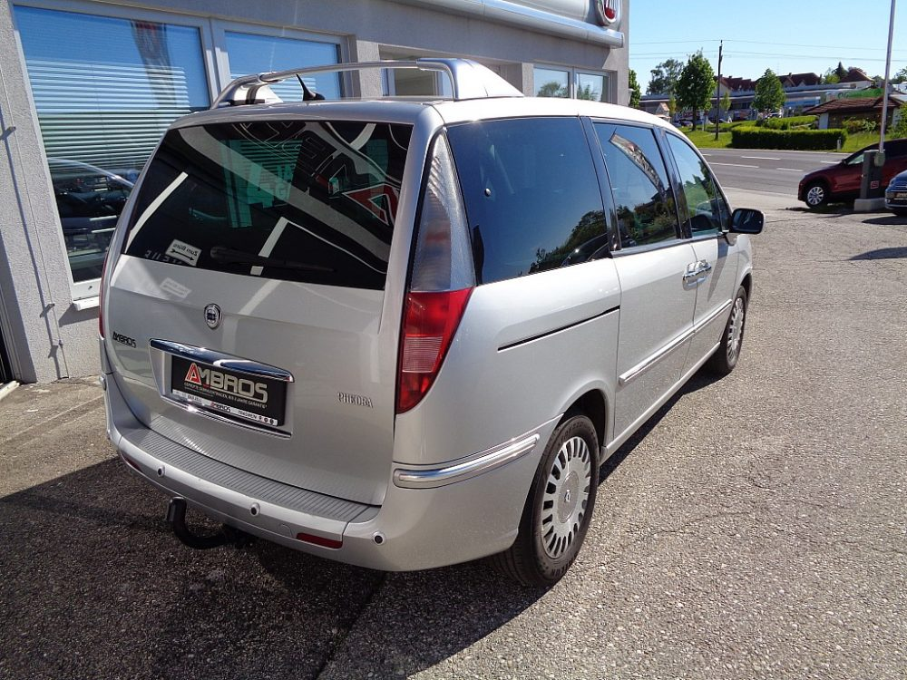 1406420910105_slide bei Ambros Automobile – Tragwein – Bad Zell in