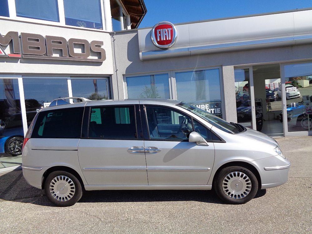 1406420910107_slide bei Ambros Automobile – Tragwein – Bad Zell in