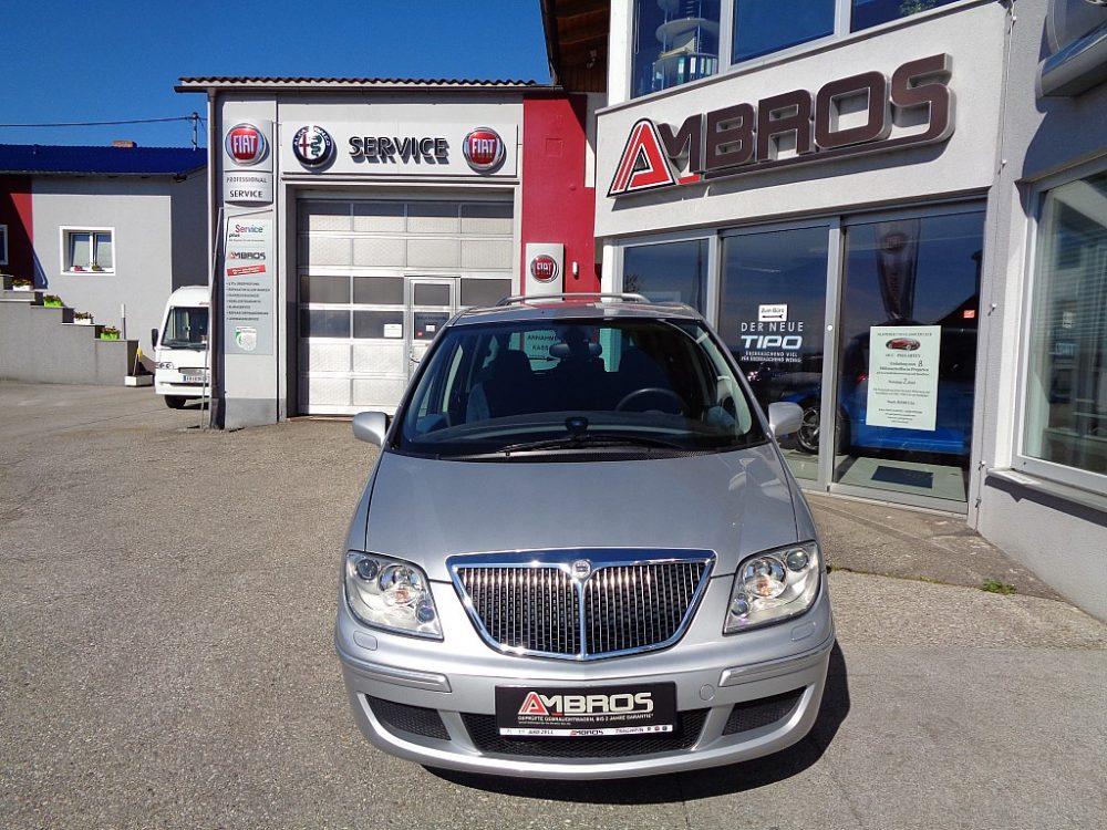 1406420910109_slide bei Ambros Automobile – Tragwein – Bad Zell in