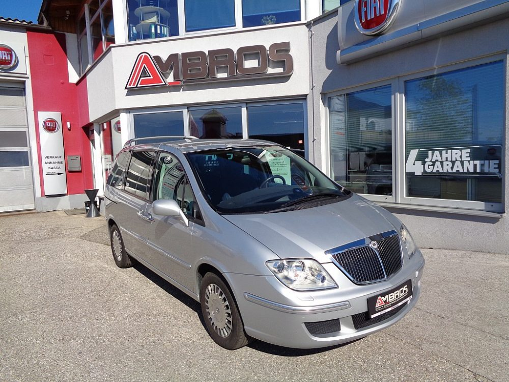 1406420910111_slide bei Ambros Automobile – Tragwein – Bad Zell in
