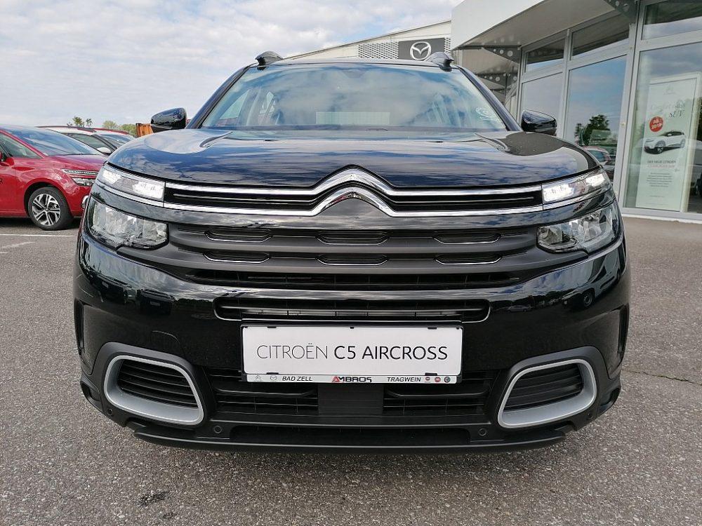 1406421803857_slide bei Ambros Automobile – Tragwein – Bad Zell in