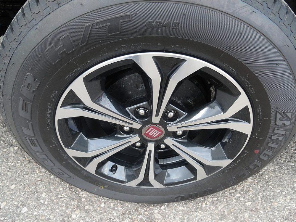 1406310357079_slide bei Ambros Automobile – Tragwein – Bad Zell in