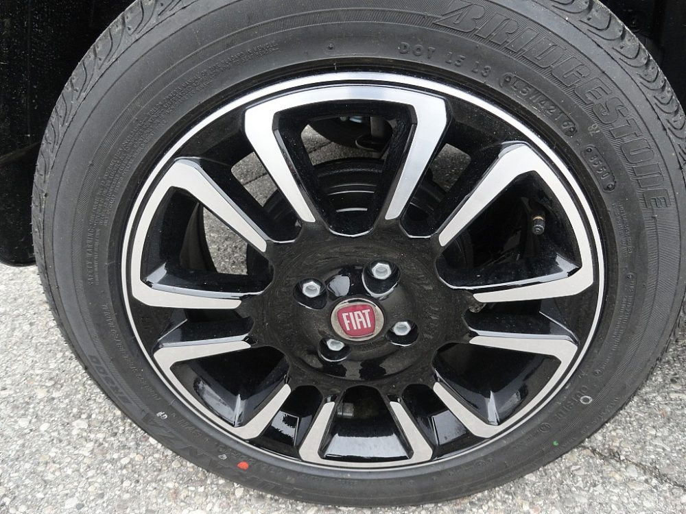 1406312568431_slide bei Ambros Automobile – Tragwein – Bad Zell in