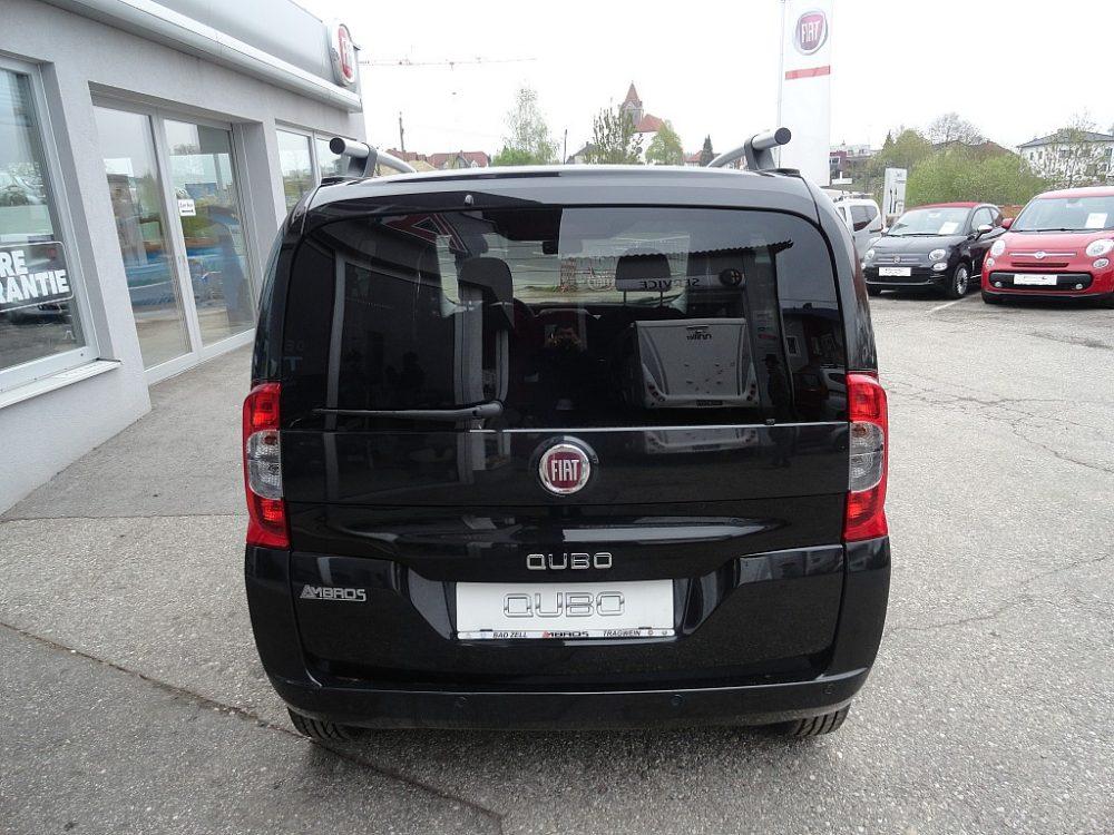 1406312568433_slide bei Ambros Automobile – Tragwein – Bad Zell in