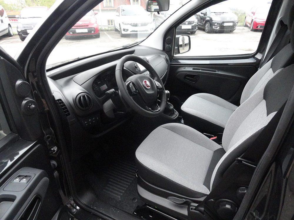 1406312568439_slide bei Ambros Automobile – Tragwein – Bad Zell in