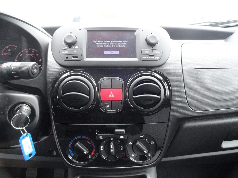 1406312568441_slide bei Ambros Automobile – Tragwein – Bad Zell in