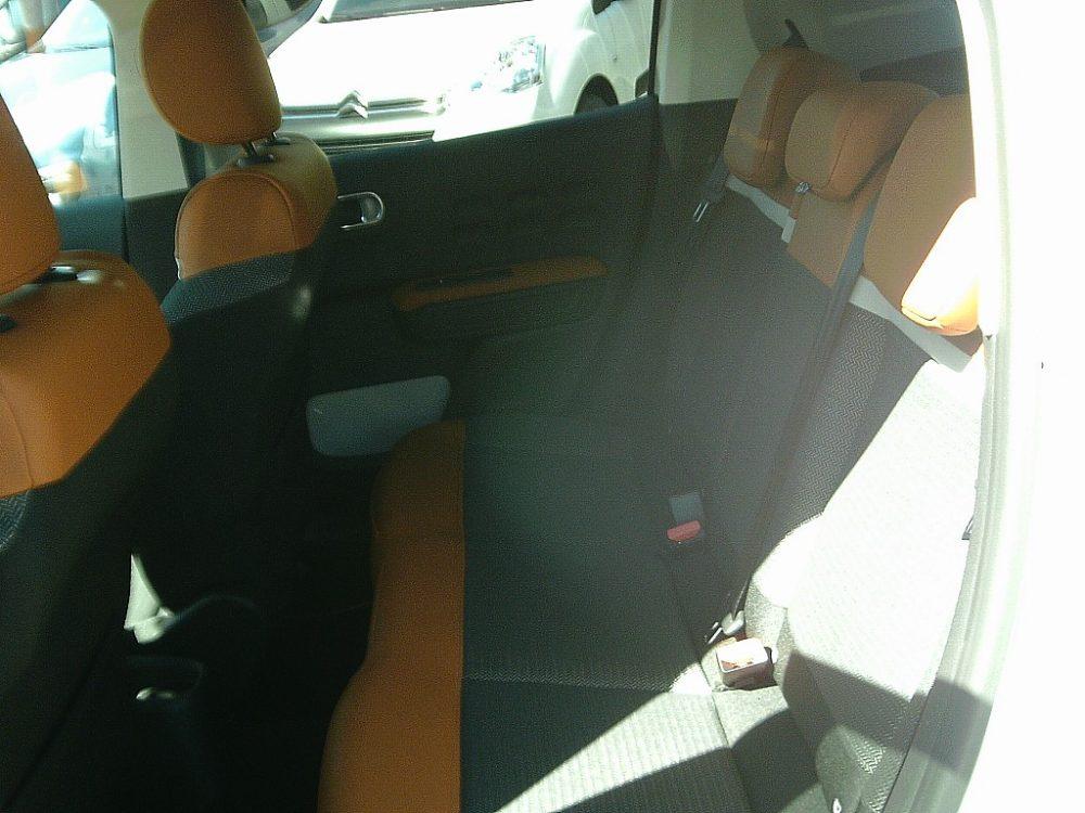 1406314602891_slide bei Ambros Automobile – Tragwein – Bad Zell in