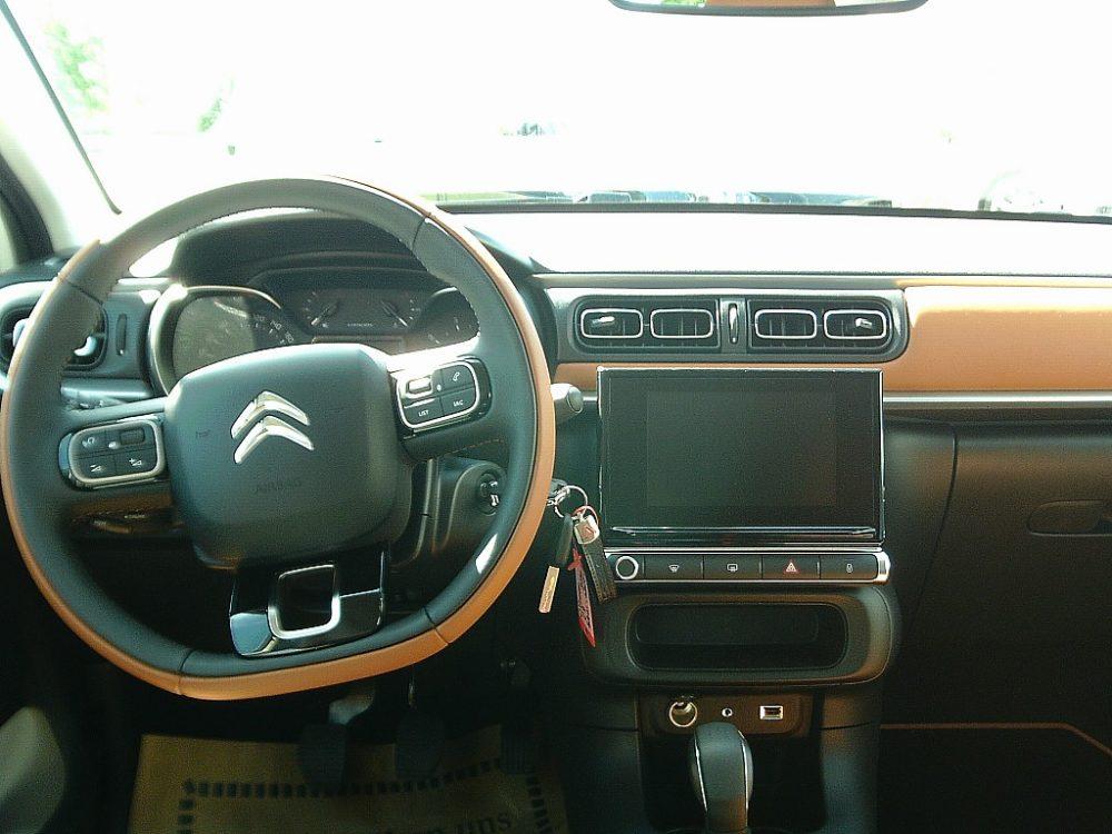 1406314602893_slide bei Ambros Automobile – Tragwein – Bad Zell in