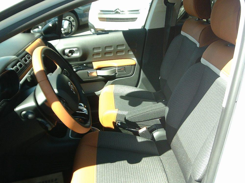 1406314602895_slide bei Ambros Automobile – Tragwein – Bad Zell in