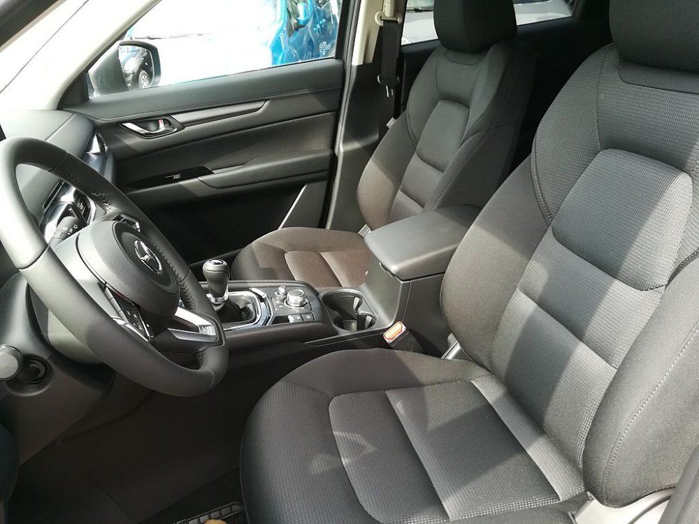 1406402248747_slide bei Ambros Automobile – Tragwein – Bad Zell in