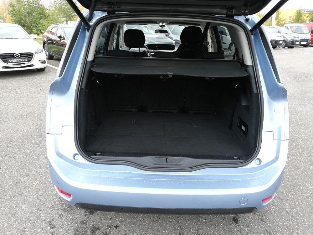 1406407523171_slide bei Ambros Automobile – Tragwein – Bad Zell in