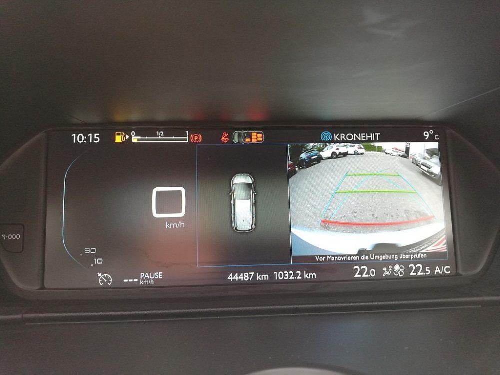 1406407523181_slide bei Ambros Automobile – Tragwein – Bad Zell in