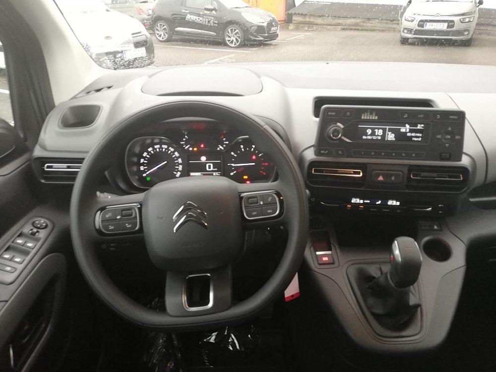 1406410367221_slide bei Ambros Automobile – Tragwein – Bad Zell in