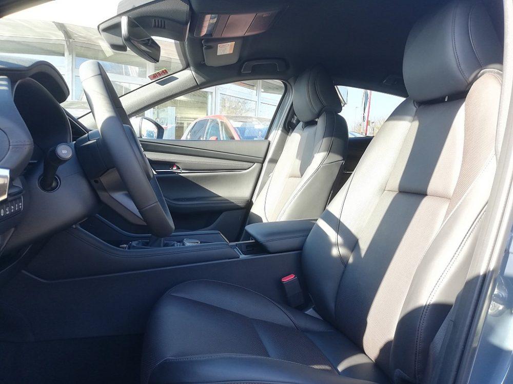1406415628575_slide bei Ambros Automobile – Tragwein – Bad Zell in