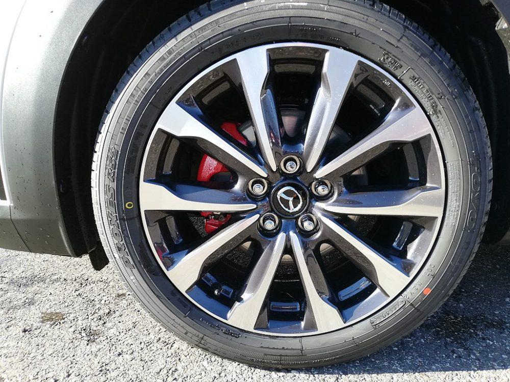 1406417111475_slide bei Ambros Automobile – Tragwein – Bad Zell in