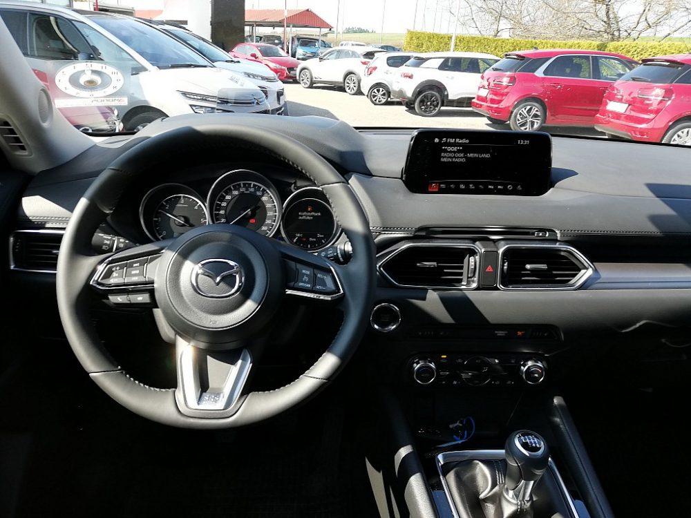 1406417666339_slide bei Ambros Automobile – Tragwein – Bad Zell in