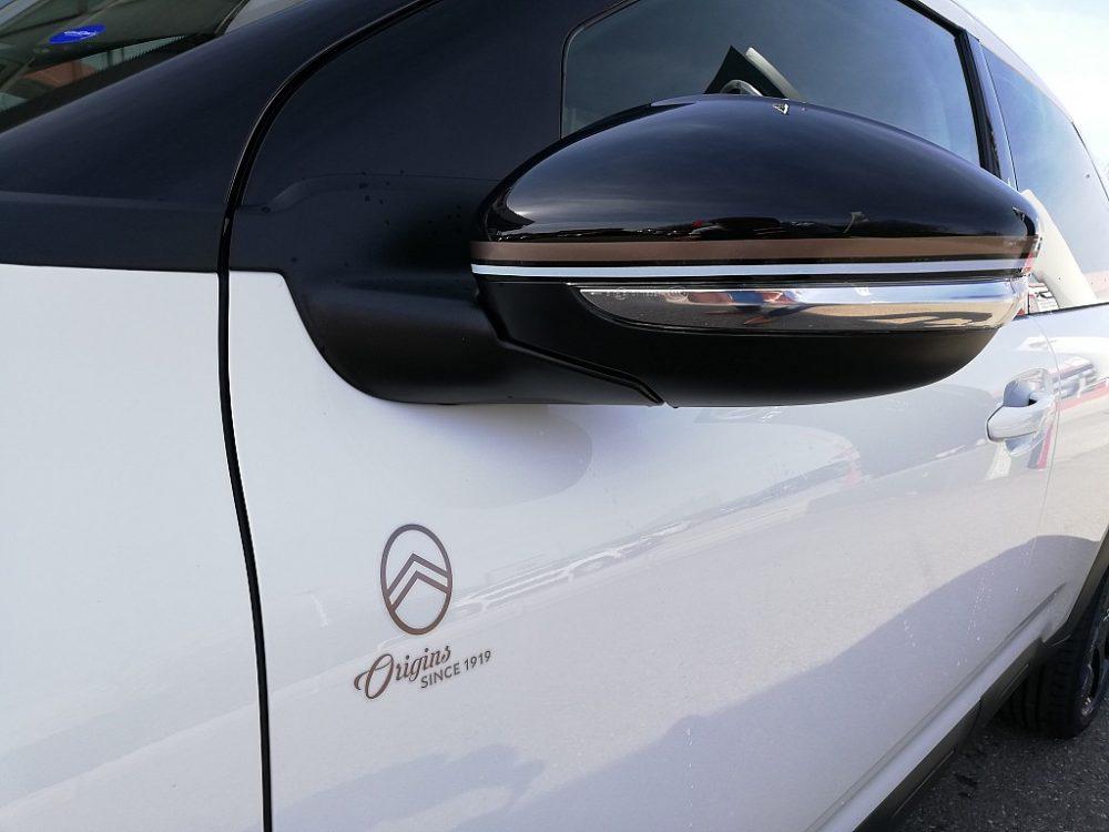 1406418805453_slide bei Ambros Automobile – Tragwein – Bad Zell in