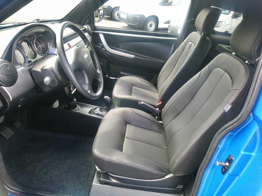 1406420441051_slide bei Ambros Automobile – Tragwein – Bad Zell in