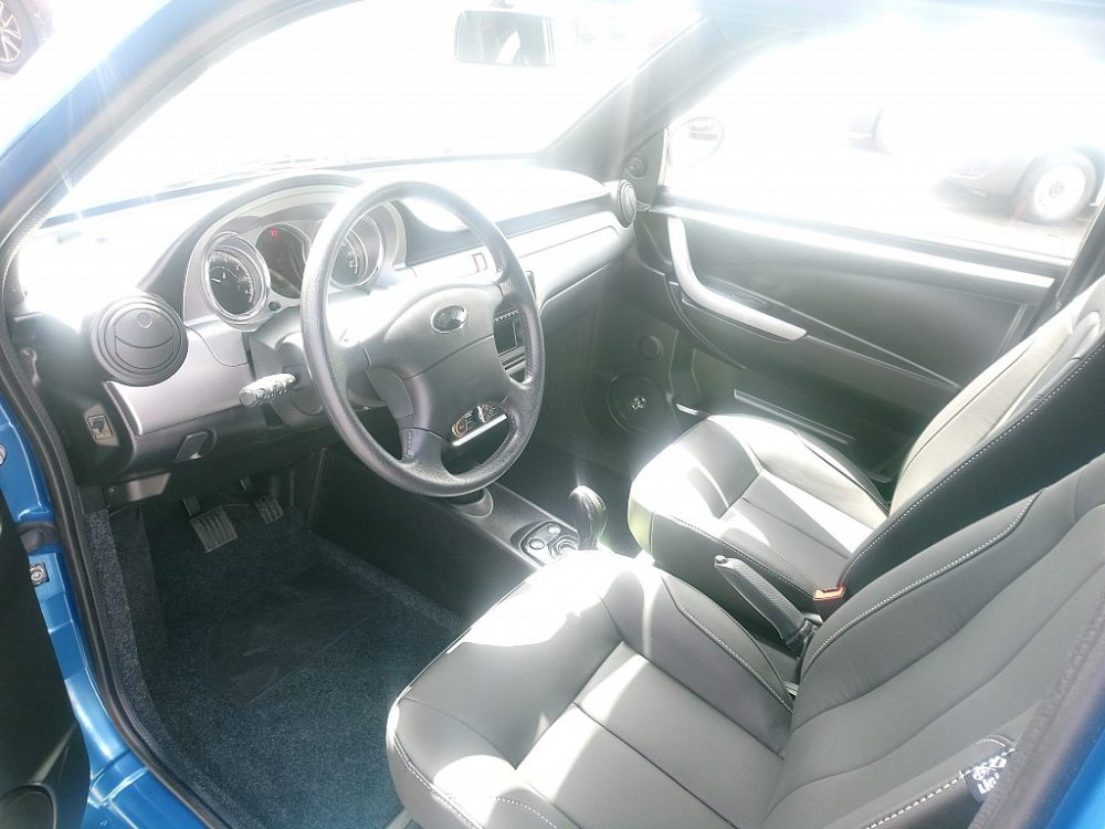 1406420441065_slide bei Ambros Automobile – Tragwein – Bad Zell in