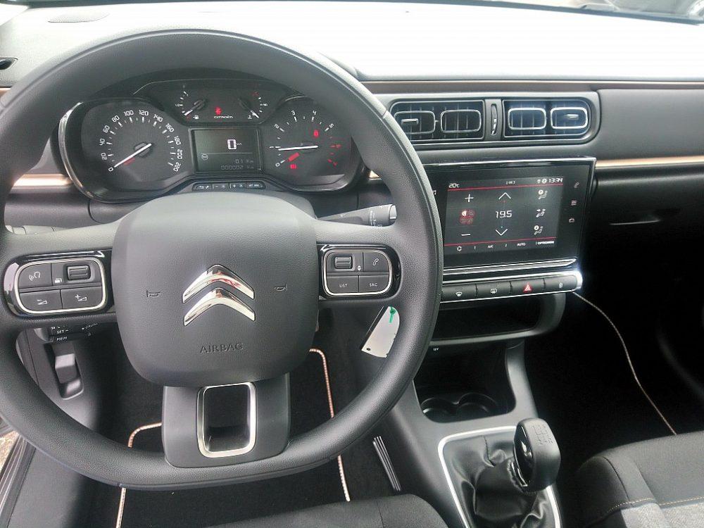 1406420650741_slide bei Ambros Automobile – Tragwein – Bad Zell in