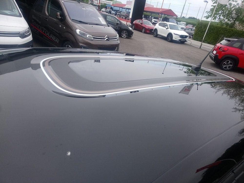 1406420650761_slide bei Ambros Automobile – Tragwein – Bad Zell in