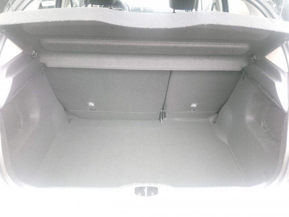 1406420650763_slide bei Ambros Automobile – Tragwein – Bad Zell in