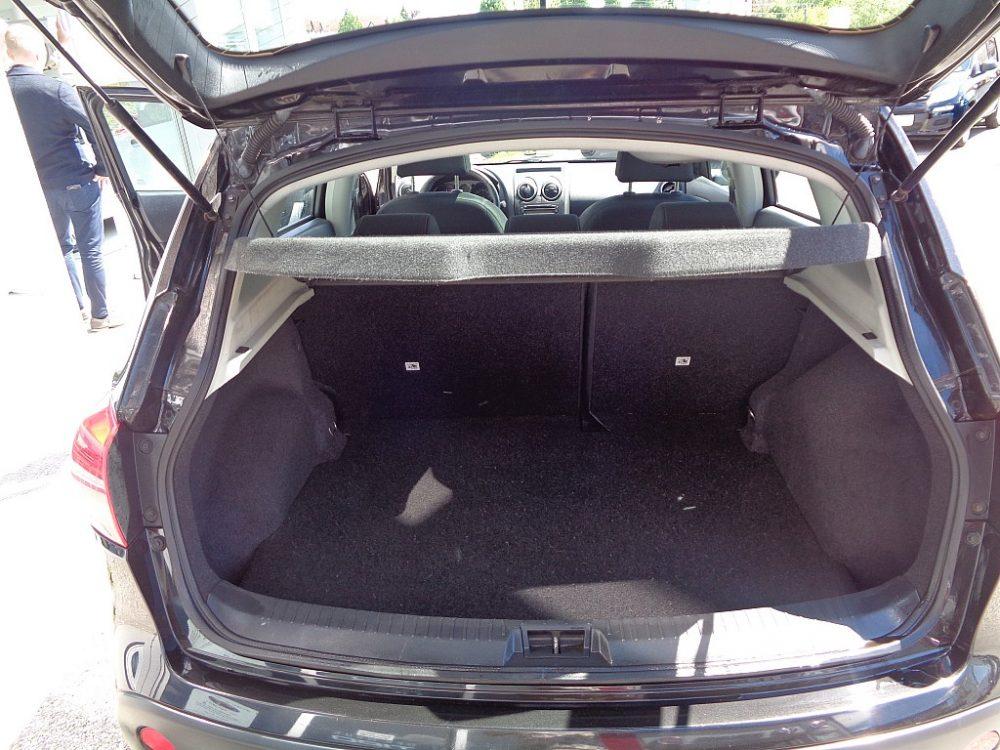 1406420824153_slide bei Ambros Automobile – Tragwein – Bad Zell in