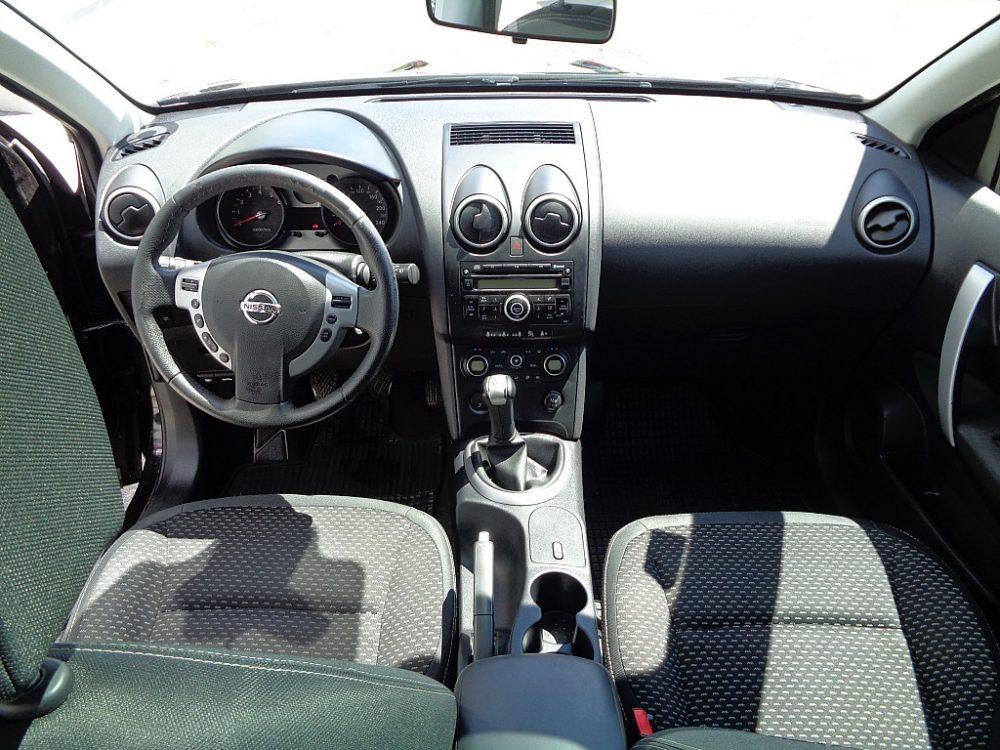 1406420824155_slide bei Ambros Automobile – Tragwein – Bad Zell in