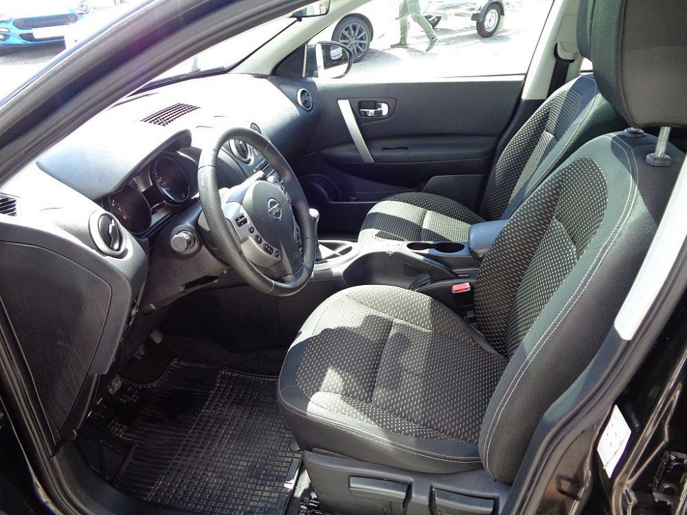 1406420824165_slide bei Ambros Automobile – Tragwein – Bad Zell in
