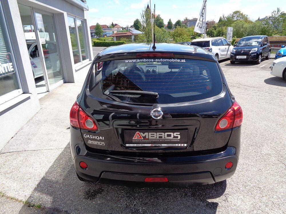 1406420824169_slide bei Ambros Automobile – Tragwein – Bad Zell in