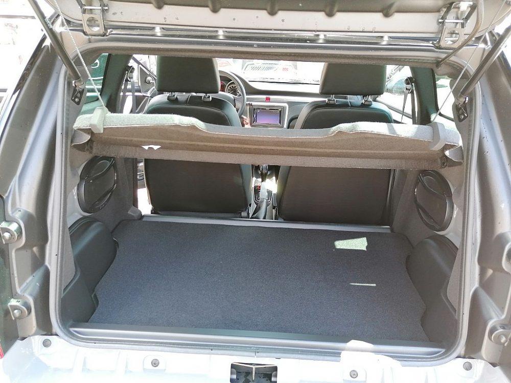 1406422139333_slide bei Ambros Automobile – Tragwein – Bad Zell in
