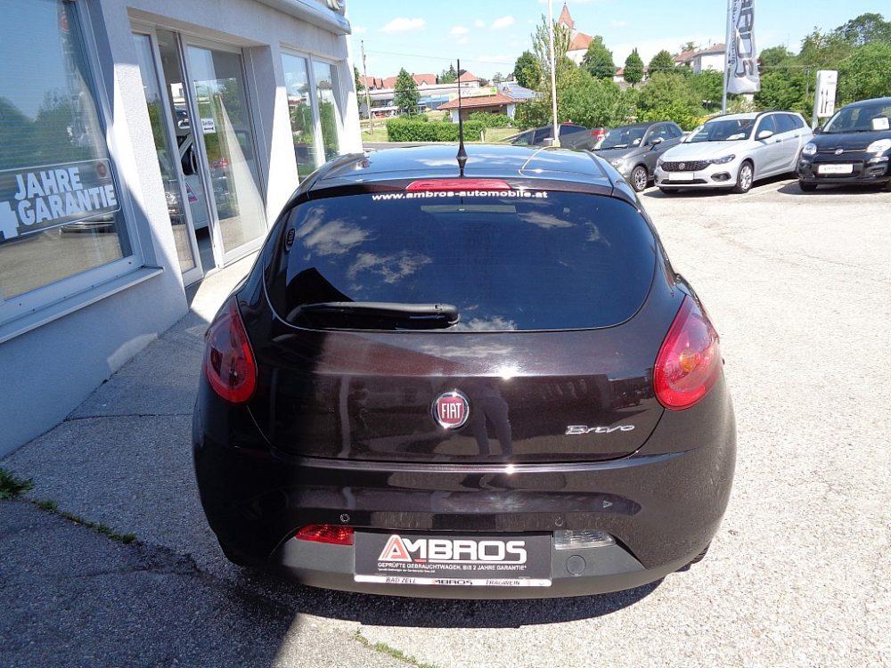 1406422144765_slide bei Ambros Automobile – Tragwein – Bad Zell in