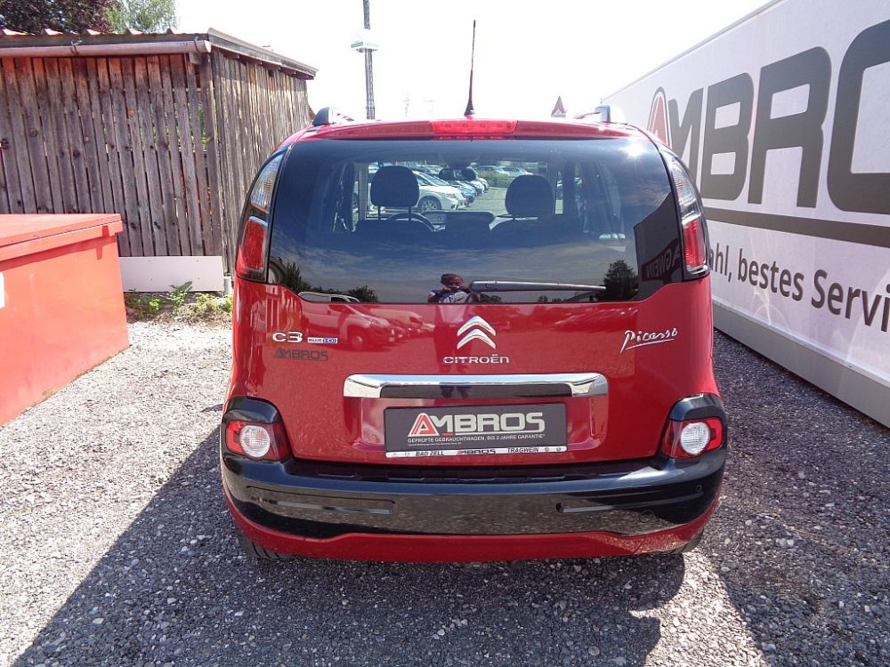 1406423216331_slide bei Ambros Automobile – Tragwein – Bad Zell in