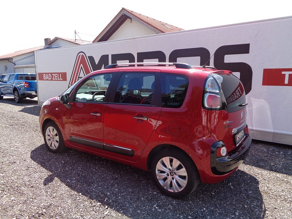 1406423216333_slide bei Ambros Automobile – Tragwein – Bad Zell in