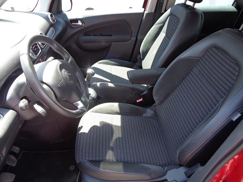 1406423216343_slide bei Ambros Automobile – Tragwein – Bad Zell in