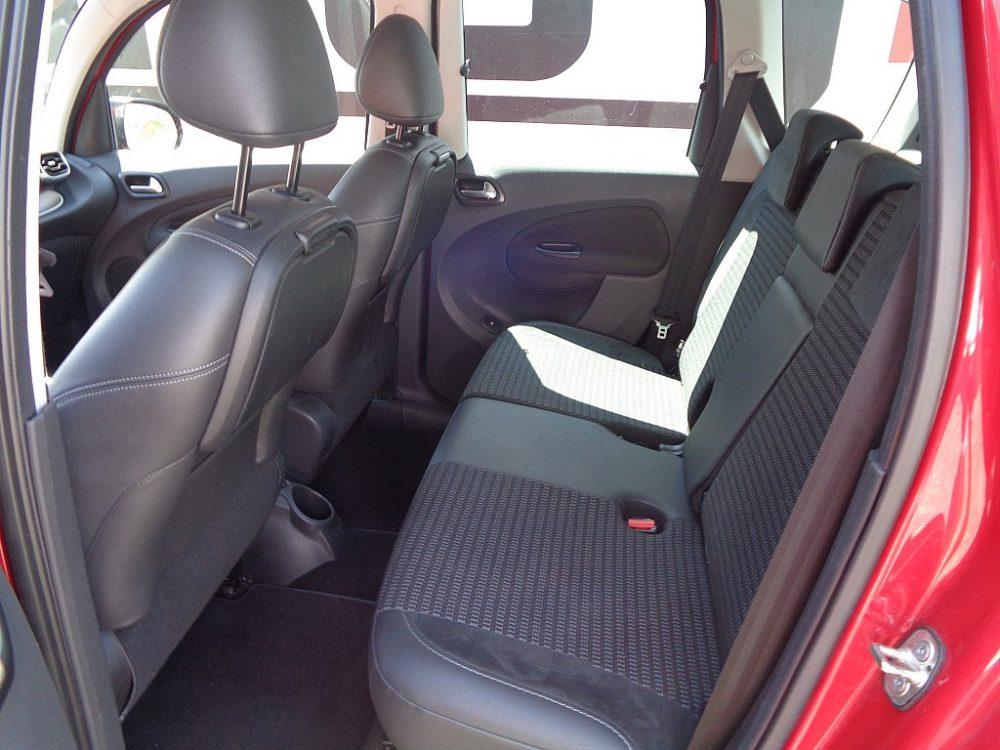 1406423216347_slide bei Ambros Automobile – Tragwein – Bad Zell in