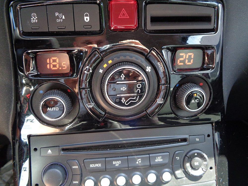 1406423216353_slide bei Ambros Automobile – Tragwein – Bad Zell in