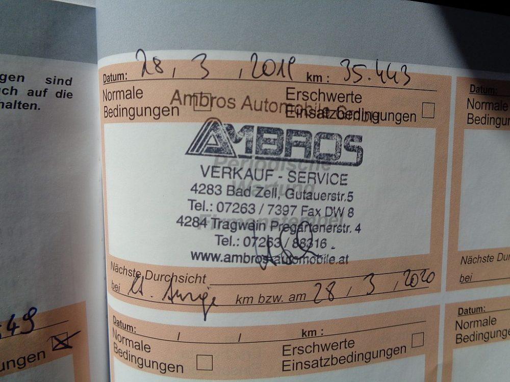 1406423216357_slide bei Ambros Automobile – Tragwein – Bad Zell in