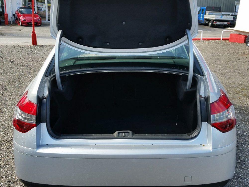 1406303538871_slide bei Ambros Automobile – Tragwein – Bad Zell in