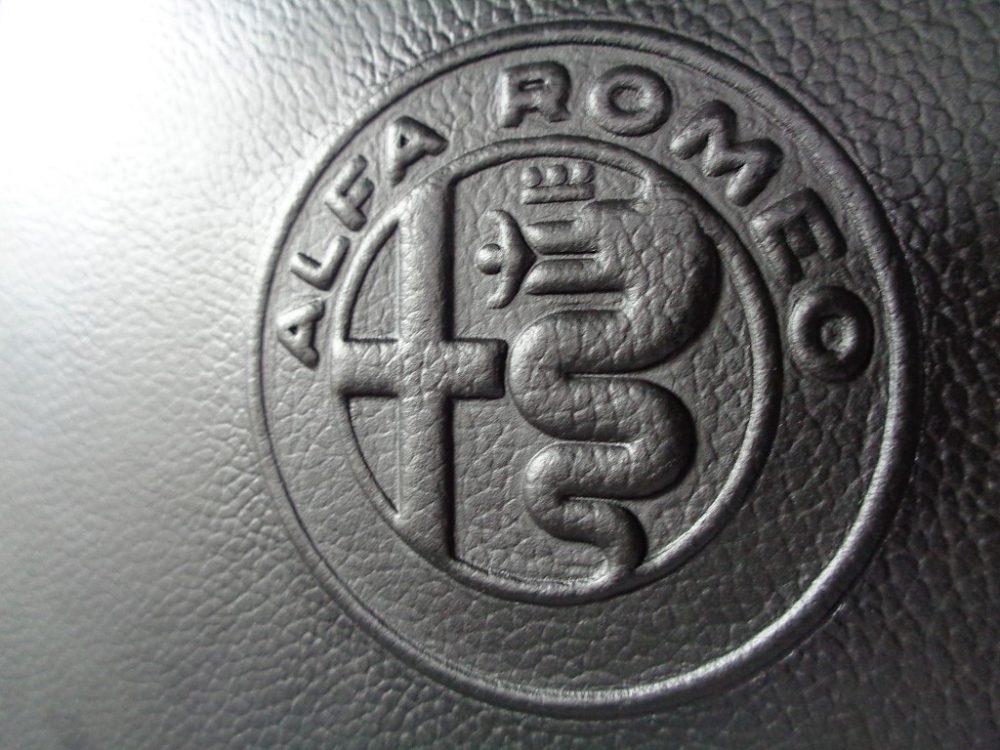 1406418420887_slide bei Ambros Automobile – Tragwein – Bad Zell in