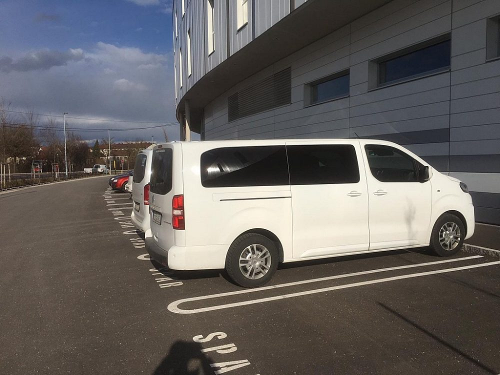 1406420088309_slide bei Ambros Automobile – Tragwein – Bad Zell in