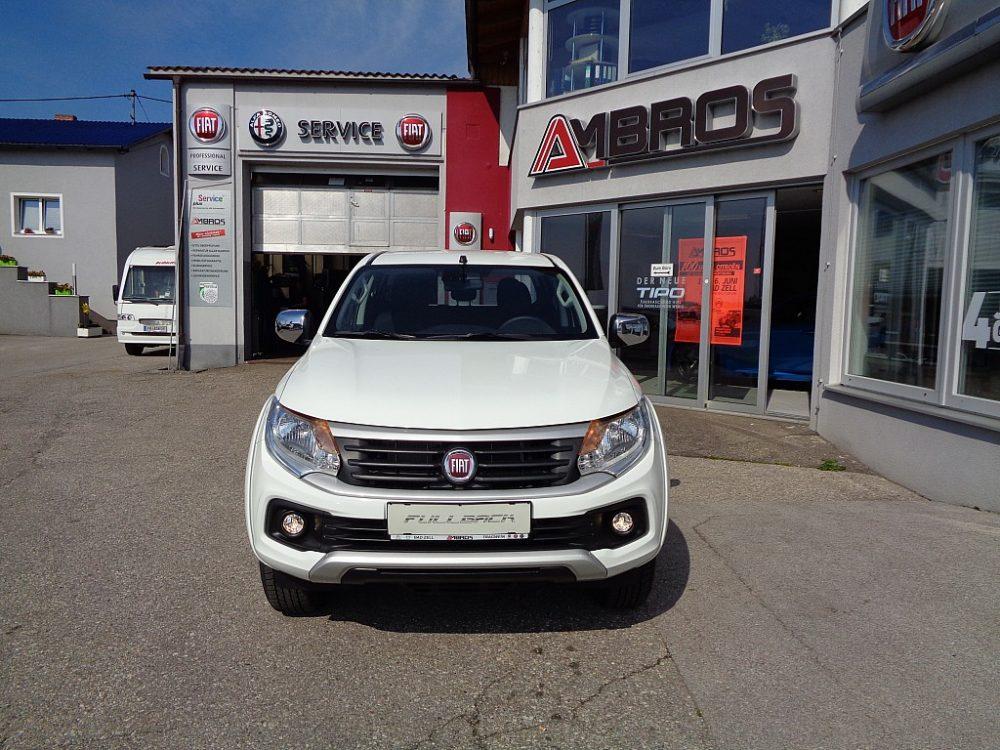 1406421397555_slide bei Ambros Automobile – Tragwein – Bad Zell in