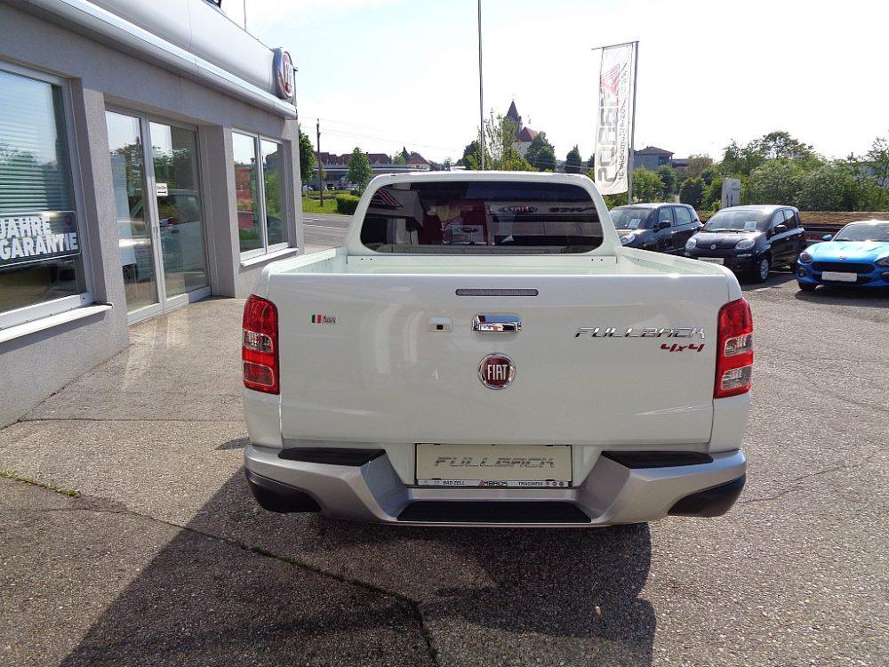 1406421397561_slide bei Ambros Automobile – Tragwein – Bad Zell in