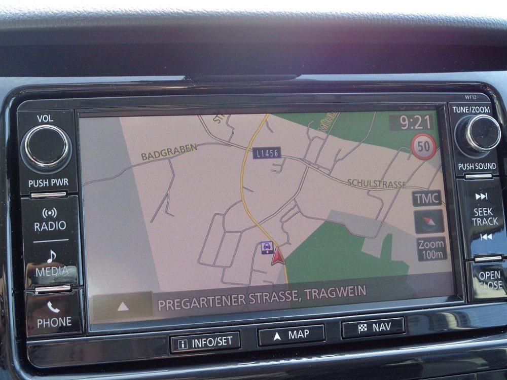 1406421397579_slide bei Ambros Automobile – Tragwein – Bad Zell in