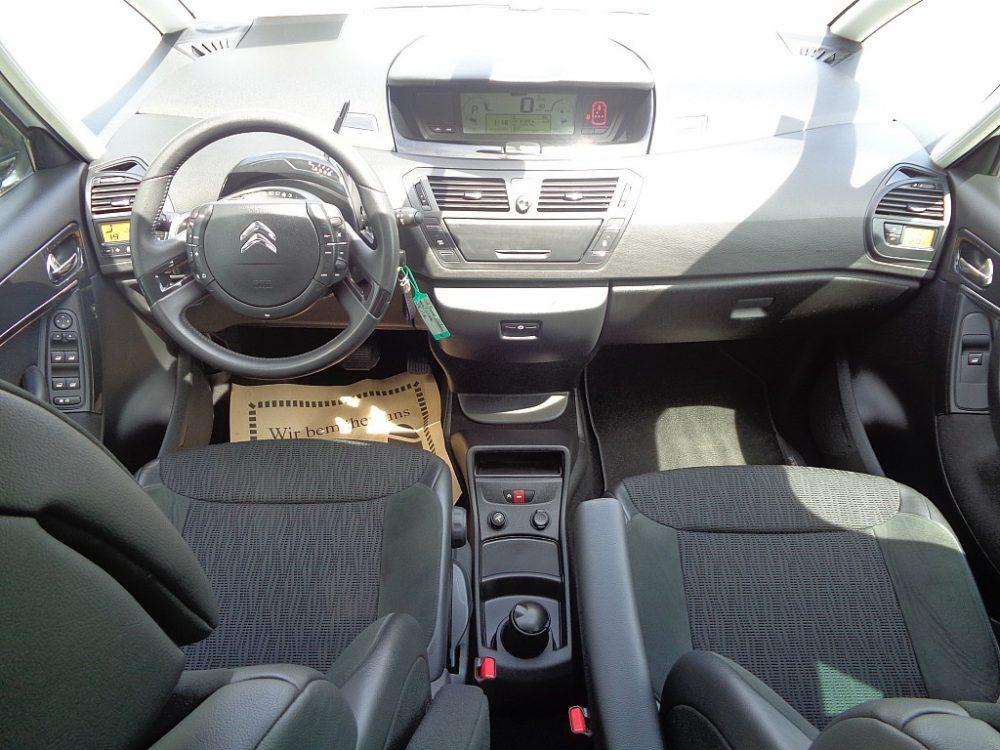1406424056079_slide bei Ambros Automobile – Tragwein – Bad Zell in